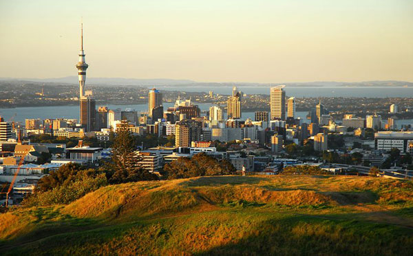 auckland_nz_tours