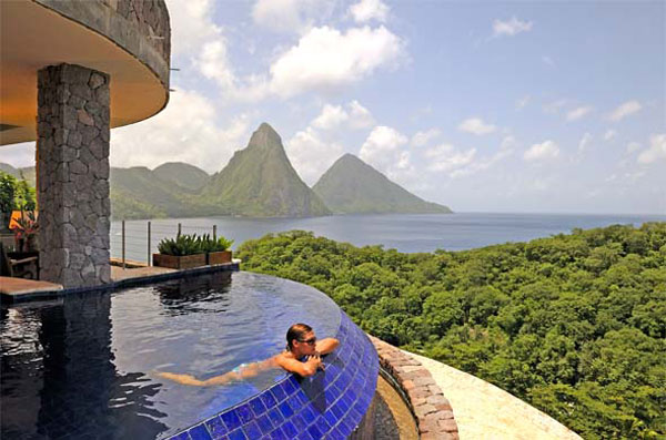 jade-mountain-st-lucia