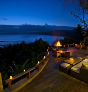 Hotel Spotlight: Nihiwatu, Indonesia