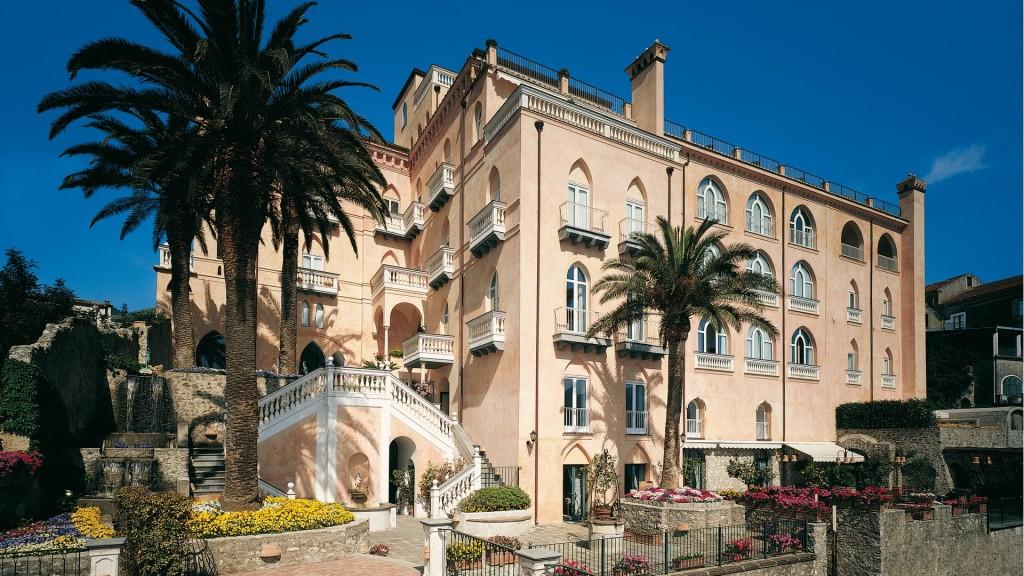 palazzo-avino-palazzo-sasso-gallery-2-facade-69