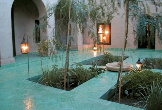 719389-dar-ahlam-hotel-ouarzazate-morocco
