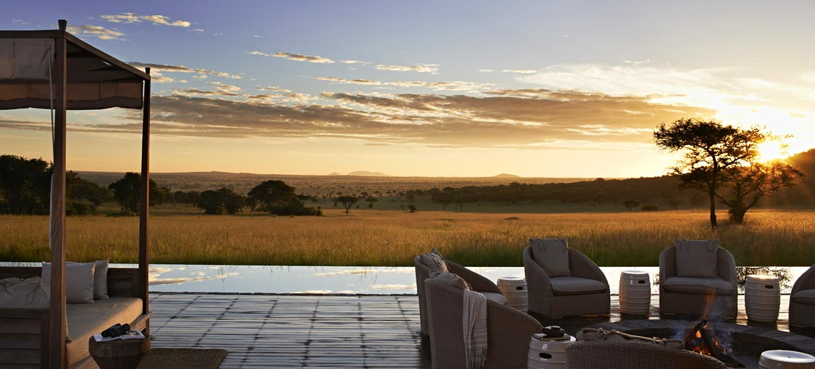 serengeti-lodge-gallery-9