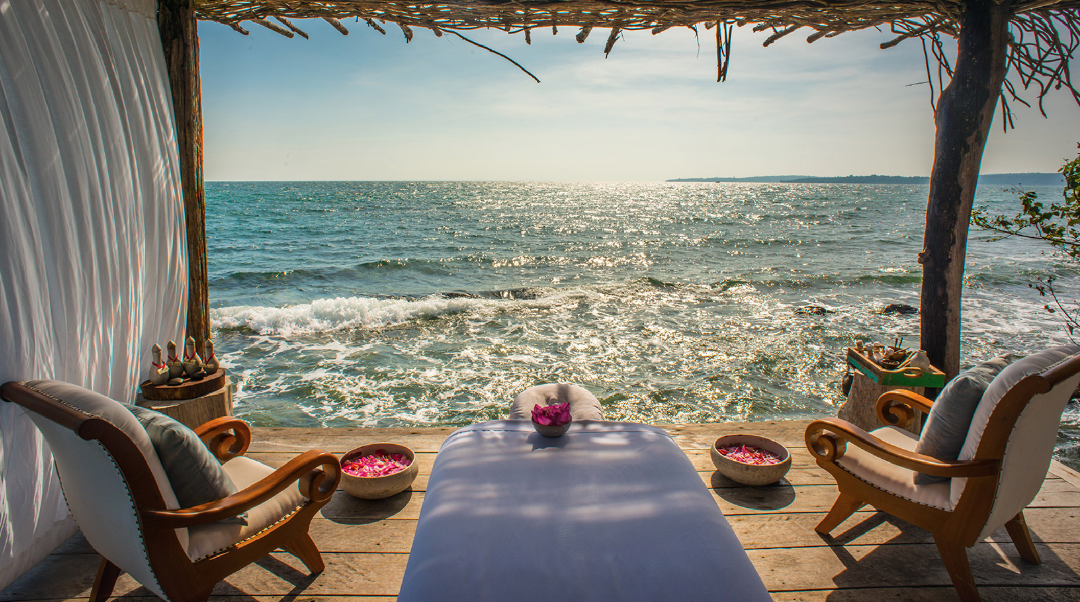 Ever After Honeymoons Blog :: A concierge style service that ...